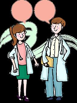 Plant-Based Doctors