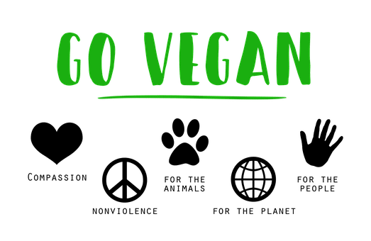 Food-Vegan